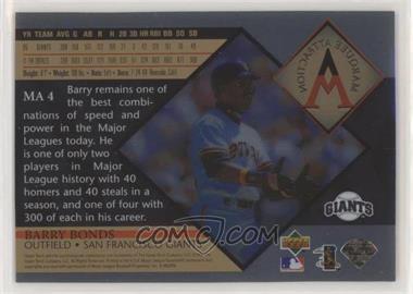 Barry-Bonds.jpg?id=d1643c9f-722e-4940-97f1-a9ef64bbfb2b&size=original&side=back&.jpg