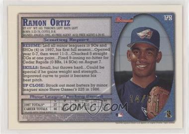 Ramon-Ortiz.jpg?id=7050f7b9-09b0-42a7-87e5-c33be7343d1c&size=original&side=back&.jpg