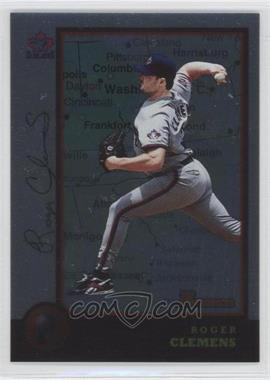Roger-Clemens.jpg?id=56654730-76c3-46f2-9a1b-331fa1a712a7&size=original&side=front&.jpg