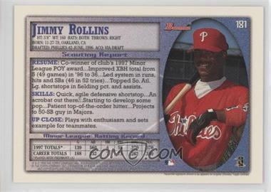 Jimmy-Rollins.jpg?id=e3e6fca0-fdf6-41f2-9f3d-e3cc32a07813&size=original&side=back&.jpg