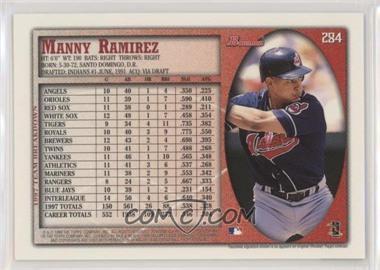 Manny-Ramirez.jpg?id=7d31e4a2-0a4d-4cda-9a70-d347cbe24b58&size=original&side=back&.jpg