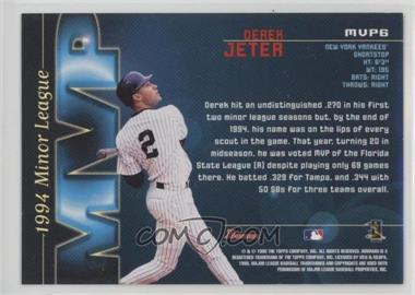 Derek-Jeter.jpg?id=d1cb15f8-9c03-428d-becc-c33a9dd0b730&size=original&side=back&.jpg