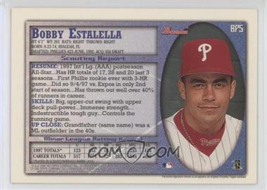 Bobby-Estalella.jpg?id=4b43518d-b520-4137-8616-2af42482d2e1&size=original&side=back&.jpg