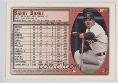 Barry-Bonds.jpg?id=7d10277a-1c63-4e23-8b43-ddae0fb746e7&size=original&side=back&.jpg