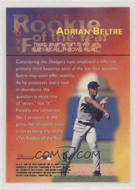 Adrian-Beltre.jpg?id=df99279f-2c64-4380-a70b-3bb43ead35df&size=original&side=back&.jpg