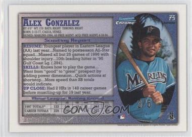 Alex-Gonzalez.jpg?id=ad9167e7-1ced-4360-b9f9-4de1733798e7&size=original&side=back&.jpg