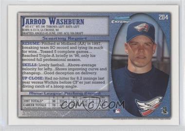 Jarrod-Washburn.jpg?id=2604631b-057e-4030-aa69-72fb10c2ccd4&size=original&side=back&.jpg