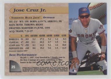 Jose-Cruz-Jr.jpg?id=e351086e-c1ef-4d69-98d2-53663a302725&size=original&side=back&.jpg