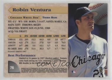 Robin-Ventura.jpg?id=4e8a0e96-349e-4f85-b187-c1357652d6ec&size=original&side=back&.jpg