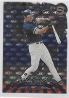 Mike Lowell #/1,500