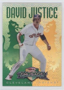 David-Justice.jpg?id=71b61591-7025-4481-afdb-6c52363e2881&size=original&side=front&.jpg