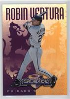 Robin Ventura /100
