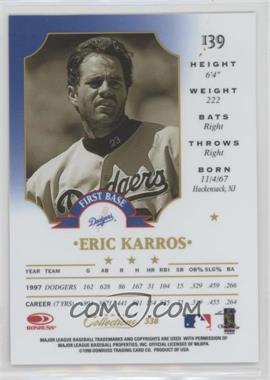 Eric-Karros.jpg?id=f52f2e56-ecfe-4c24-8e53-e3b6132918e1&size=original&side=back&.jpg