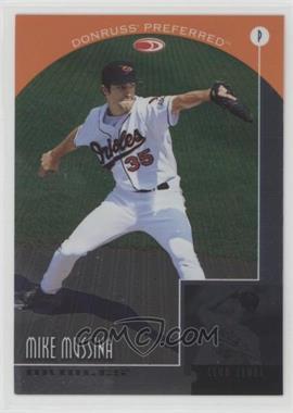 Mike-Mussina.jpg?id=4d388842-903d-4f0f-a36e-efb477394ad6&size=original&side=front&.jpg