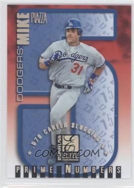 Mike-Piazza.jpg?id=d9459936-37ab-44fe-916d-ee0495fc50cc&size=original&side=front&.jpg