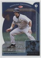 Executive Suite - Jeff Bagwell