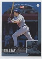 Executive Suite - Mike Piazza [NoneEXtoNM]