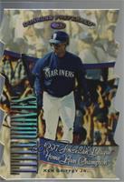 Ken Griffey Jr. /1997