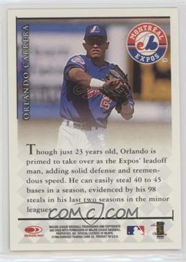 Orlando-Cabrera.jpg?id=4469af38-2d66-4c43-b8a3-5770b72e448e&size=original&side=back&.jpg