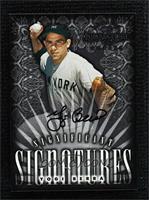 Yogi Berra #/2,000