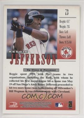 Reggie-Jefferson.jpg?id=7c882fe8-4c9b-4524-a8ec-042d686d4f89&size=original&side=back&.jpg