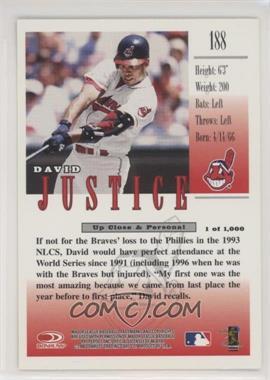 David-Justice.jpg?id=aa32aa45-45bc-44e7-b7be-ca50539a2642&size=original&side=back&.jpg