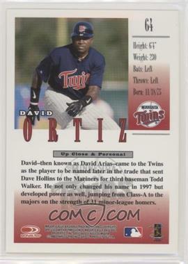 David-Ortiz.jpg?id=e25c42a2-4a6b-4fb0-a0f8-dc8cf4efd926&size=original&side=back&.jpg