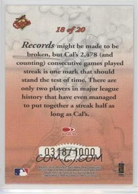 Cal-Ripken-Jr.jpg?id=f0db5114-111d-4ddc-b71a-22c898a21e40&size=original&side=back&.jpg