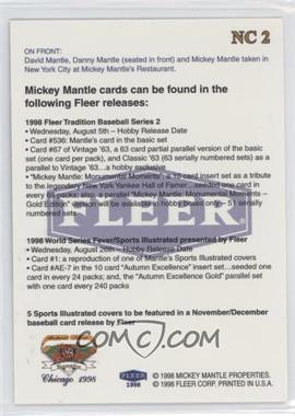 Mickey-Mantle.jpg?id=90b97b58-6d75-4dba-9b45-1d41daafd1f5&size=original&side=back&.jpg
