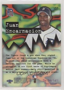 Juan-Encarnacion.jpg?id=7a7af234-fb88-46bb-84e8-924a722a7cd7&size=original&side=back&.jpg
