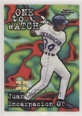 Juan-Encarnacion.jpg?id=7a7af234-fb88-46bb-84e8-924a722a7cd7&size=original&side=front&.jpg