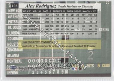 Alex-Rodriguez-(Promotional-Sample).jpg?id=ad5af609-5c00-45b8-b853-235456112c93&size=original&side=back&.jpg