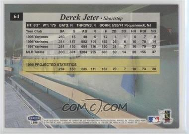 Derek-Jeter.jpg?id=c10236f0-2b98-47a7-81d7-9ea9da35bd8c&size=original&side=back&.jpg