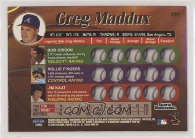 Greg-Maddux.jpg?id=42cf6e44-42fc-49c6-9c19-9d034c108df6&size=original&side=back&.jpg