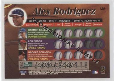 Alex-Rodriguez-(Promotional-Sample).jpg?id=ea7930ae-19d0-4378-961a-26917734810f&size=original&side=back&.jpg