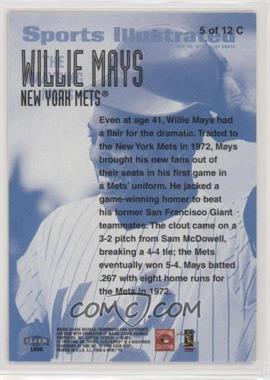 Willie-Mays.jpg?id=6ddefcab-e8bc-4ee4-ab7b-c79b06611932&size=original&side=back&.jpg