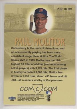 Paul-Molitor.jpg?id=c65a3d08-f601-48c3-bce6-14bce6865529&size=original&side=back&.jpg