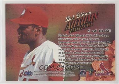 Bob-Gibson.jpg?id=bb259893-6356-479c-9c03-7e2a98359603&size=original&side=back&.jpg