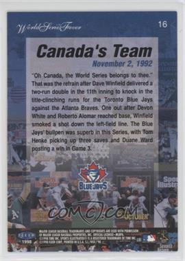Toronto-Blue-Jays-Team.jpg?id=96df452e-3548-4f19-99da-3c818c5d35b3&size=original&side=back&.jpg