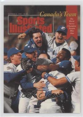 Toronto-Blue-Jays-Team.jpg?id=96df452e-3548-4f19-99da-3c818c5d35b3&size=original&side=front&.jpg