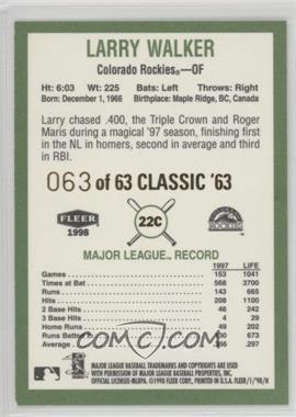 Larry-Walker.jpg?id=9b908f0b-6b6f-4701-ab76-f04b7d4330cd&size=original&side=back&.jpg