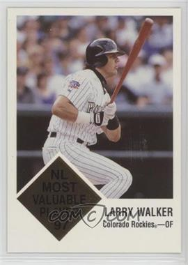 Larry-Walker.jpg?id=9b908f0b-6b6f-4701-ab76-f04b7d4330cd&size=original&side=front&.jpg