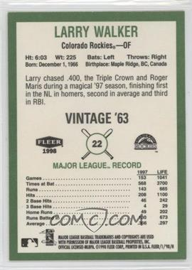 Larry-Walker.jpg?id=4ead832e-7b19-4f6f-9d01-12e8c49ca109&size=original&side=back&.jpg