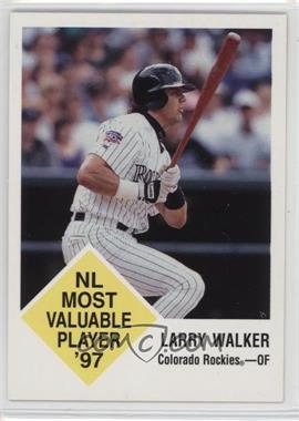 Larry-Walker.jpg?id=4ead832e-7b19-4f6f-9d01-12e8c49ca109&size=original&side=front&.jpg