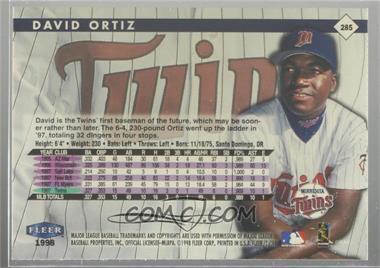 David-Ortiz.jpg?id=40a9ee6f-6363-48e8-bb3c-8488f30ee9ca&size=original&side=back&.jpg