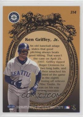 Ken-Griffey-Jr.jpg?id=30f14447-8387-4c3d-a47e-b6682d540bb8&size=original&side=back&.jpg