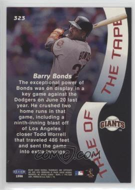 Barry-Bonds.jpg?id=351c8f62-17e2-456e-85ab-b31b0d99d330&size=original&side=back&.jpg