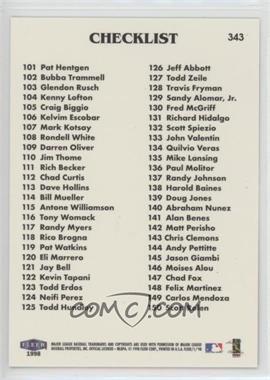 Derek-Jeter.jpg?id=a61486f0-ba77-4662-aaf7-efb1d50ec9a0&size=original&side=back&.jpg