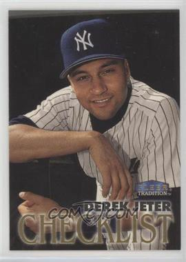 Derek-Jeter.jpg?id=a61486f0-ba77-4662-aaf7-efb1d50ec9a0&size=original&side=front&.jpg