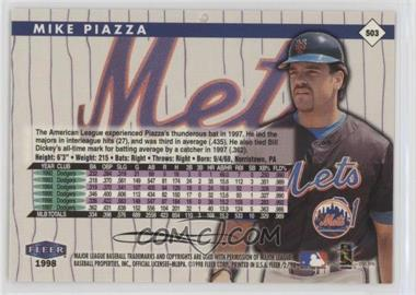 Mike-Piazza.jpg?id=5db6fddd-9ab9-4410-9393-9cf79f26943a&size=original&side=back&.jpg